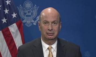 Посол США в Евросоюзе оказался фигурантом сексуального скандала