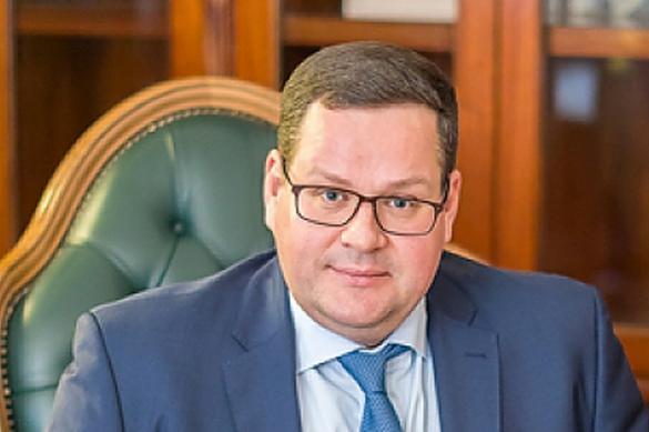 Более 16 млрд рублей выплачено в качестве больничных пенсионерам