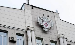 Минздрав предупредил нарушителей масочного режима о продлении карантина