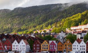 Власти Норвегии продлили ограничение на въезд до 20 августа