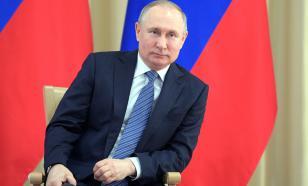 Россия выйдет из карантина по коронавирусу к 29 июня