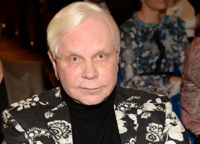 Директор Бориса Моисеева опроверг слухи об ухудшении здоровья артиста