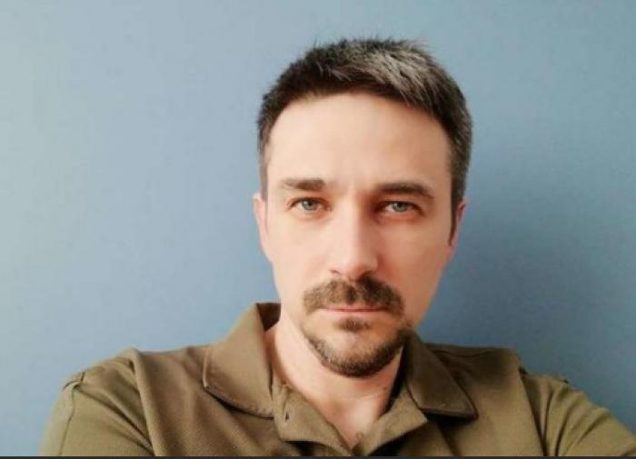 """Скончался актёр изсериала """"Сваты"""""""