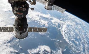 НАСА снова нуждается в помощи России, чтобы попасть в космос