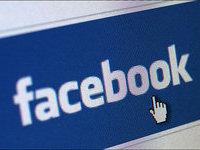 В США Facebook обогнал Google по посещаемости