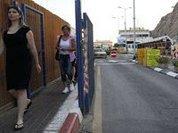 Египет решил не отзывать своего посла из Израиля