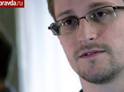 Эдвард Сноуден вновь заговорил