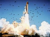 Победы в космосе: интеллект, деньги, удача
