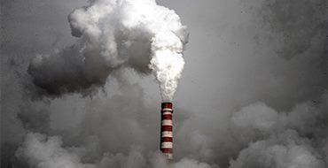 Обама: В терроризме виноват климат