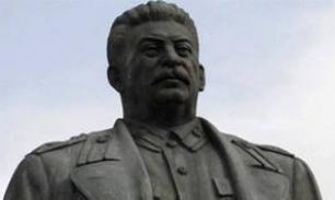 В ожидании доносов, или Кто не может прожить без Сталина