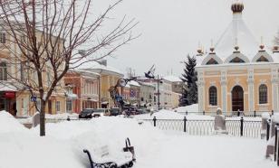 Федор Ушаков: От любви к малой родине — до больших свершений