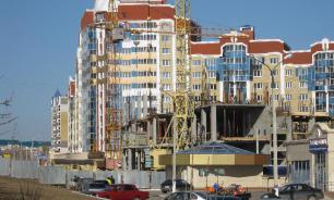 Вакантность коммерческих помещений в ТиНАО — самая низкая в Москве
