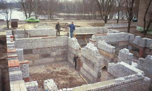 В Петрозаводске малоимущая семья из 6 человек получила комнату 10 метров