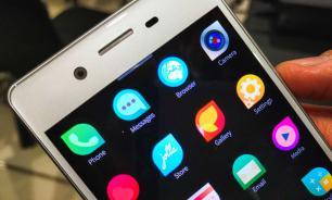 СМИ: Huawei может заменить Android российской операционной системой