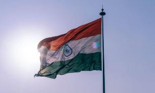 В Индии ввели народный комендантский час