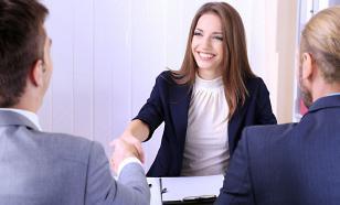 Директор по персоналу: безработица есть и будет усугубляться