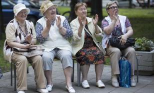 В Архангельске возобновили бесплатный проезд в автобусах для пожилых