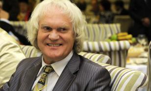 Куклачёв обвинил детей в заражении коронавирусом