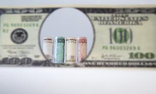 Нет доллару: многие страны могут отказаться от валюты мира в торговле