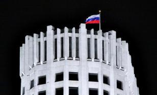 Анатолий Вассерман: правительство надо поставить на контроль
