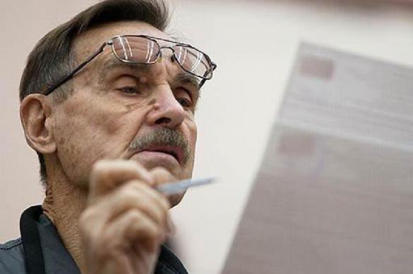 Кремль боится: из-за пенсий народ восстанет и сорвет выборы