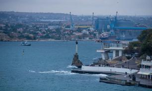 Российские власти одобрили масштабные проекты в Севастополе