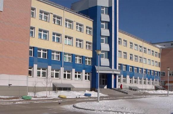 В школе на Ямале продают наркоту: тревогу бьют родители