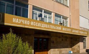 В России разработан аппарат, на расстоянии распознающий онкологию