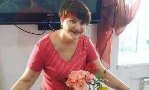Женщина, замуровавшая сына в бетоне, призналась в убийстве