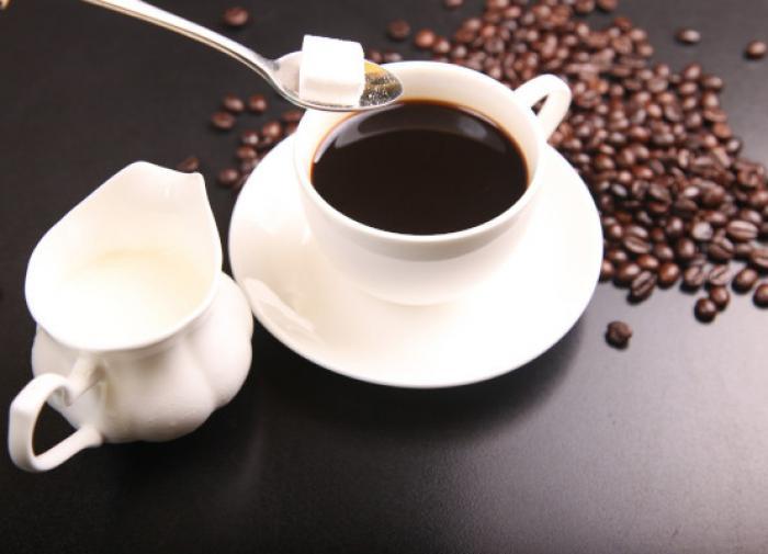 Потребление большого количества кофе может сказаться на психике