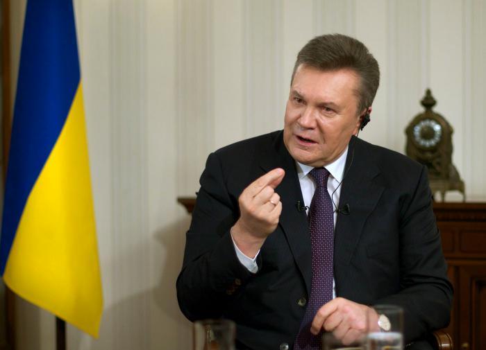 Премьер-министр раскритиковал власти Киева и пригрозил отставкой