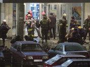 ЕСПЧ встал на сторону жертв теракта на Дубровке