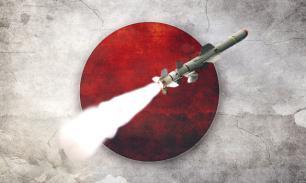 Япония готовится к упреждающему удару по Северной Корее