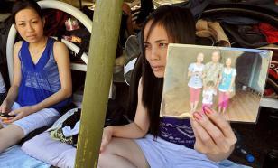 Живи вместе или депортируем: мигрантам запретят фиктивные браки
