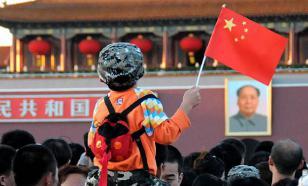 Сборная Китая натурализует 9 футболистов перед ЧМ-2022
