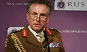 """В Великобритании заявили о """"состоянии войны"""" из-за кибератак Китая и РФ"""