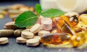 Как проявляется дефицит витаминов группы B