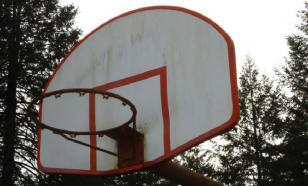 Чемпионат Европы по баскетболу перенесен с 2021 на 2022 год