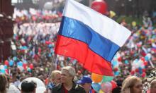 Гундаров: почему патриотизм не может быть национальной идеей