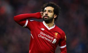 Ещё три клуба могут гарантировать выход в плей-офф Лиги чемпионов