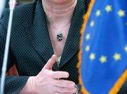 ЕС готовит почву для отмены виз для россиян