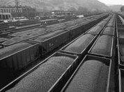 Реверс газа обеспечен. Как теперь насчет угля?