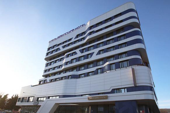 В городах России открыли 30 новых отелей в 2018 году