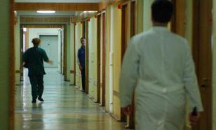 Житель Подмосковья сбежал из карантина