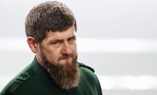 Болельщики призывают Кадырова наказать Шалимова за слова о дармоедах