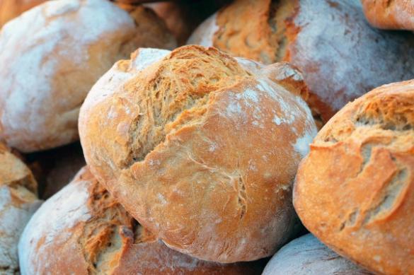 Врач-диетолог объяснила, почему не нужно отказываться от хлеба