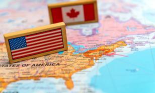 Въезд в США и Канаду останется закрытым до конца июля