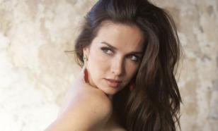 Наталия Орейро опубликовала фото с голой грудью
