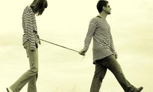 Как победить созависимые отношения