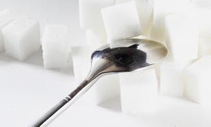 Эксперт рассказал, стоит ли ждать летнего дефицита сахара